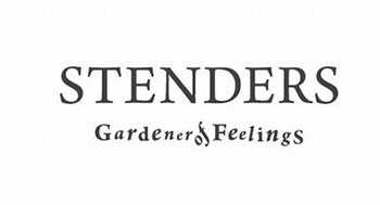 Stenders-logo-350