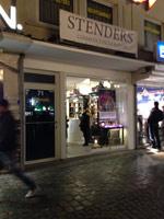 Stenders2_200