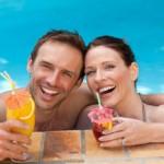 Tolle Tagungsorte für Franchisenehmer aus der Reisebranche