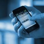 Gastbeitrag: Datenschutz 2.0 – was Unternehmen beachten müssen