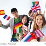 Rund 25% der regionalen Gründer mit Migrationshintergrund