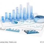 Neue Zahlen aus der Franchise-Wirtschaft 2013