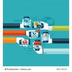 Hilfreiche App für Gründer: BMWi Start-App