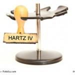 Bald Hartz IV-Beschränkungen für Selbstständige?