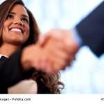 Fremdländische Namen: Karriere-Barrieren und Motor für Gründungen