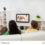 Neue TV-Show bringt Existenzgründer und Investoren zusammen