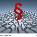 Gefahr für Franchise-Geber: Die Gesetzesänderung zur Widerrufsbelehrung