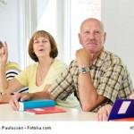 Aus- und Weiterbildung ist ein bedeutendes Thema für Existenzgründer