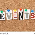 Veranstaltung: Update Franchiserecht