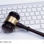 Urteil: Spam-Ordner muss täglich überprüft werden