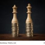Franchise- und Lizenzsysteme: Die Unterschiede