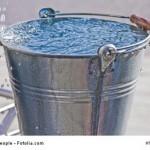 Franchise-Wirtschaft engagiert sich: Ice Bucket Challenge und Co