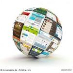 2014-0912-Onlinemarketing