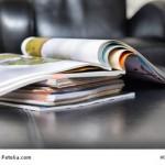 Studie über Franchise-Broschüren veröffentlicht