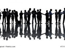 Die Existenzgründer-Debatte