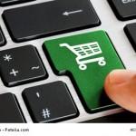 Die erfolgreichsten Onlineshops – auch mit Franchisesystemen