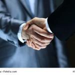 Erfolg auf Messen Teil 2: Tipps für kleine und mittelständische Unternehmen während einer Messe