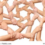 Gemeinsam mehr Interessenten für Franchising gewinnen