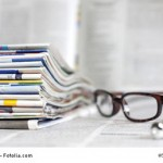 Fehler beim Umgang mit Journalisten und ihre Vermeidung