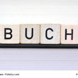 Buchtipp: Kieser schreibt Leitfaden für Franchise-Geber