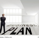 Der Businessplan und seine Inhalte im Franchising