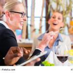 350 x 258 Pixel: Franchise-Gründer investieren in Gastronomie-Konzepte