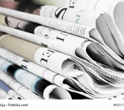 Österreich: Publikation mit Schwerpunkt Franchise im Standard