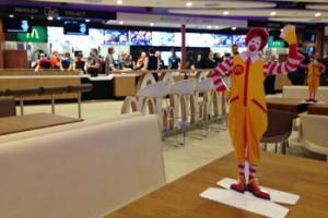 Hauptbild_McDonalds_350
