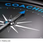 Gründercoaching Deutschland: Letzte Fristen stehen an