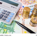 Finanzierung der Existenzgründung als Franchisenehmer
