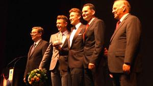 2015-0522-FranchiseForum_30