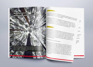 2015-0721-eBook-Cover