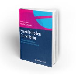 2015-0728-praxisleitfaden-franchising-mockup