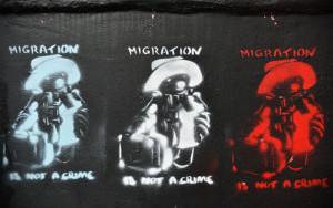 2015-1109-Migranten-Gruendu
