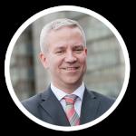 Rechtsanwalt Patrick Giesler
