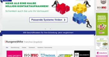 ScreenshotFPrelaunch