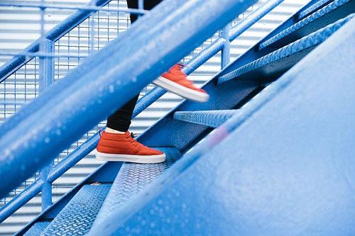 Gastbeitrag: In fünf Schritten zur Gründerfinanzierung