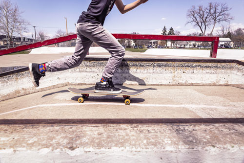 Startup Teens: So bringt man Jugendlichen Existenzgründung näher
