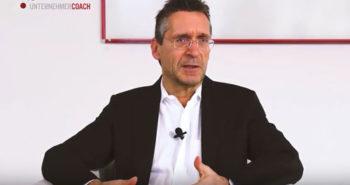 Führung in Franchise-Unternehmen – Neues Buch und Gewinnspiel