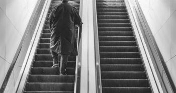 Gastbeitrag: In 7 Schritten zum Franchisenehmer-Businessplan