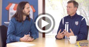 Neues Video-Interview: Ingo Anderbrügge, der Profi-Fußball und das Unternehmertum