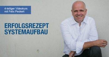 Gastbeitrag: Aufbau Franchisesystem – So schaffen Sie den Durchbruch als Franchise-Geber!