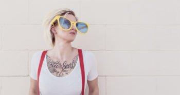 Aktuelle Branchen-Insights für Neugierige: So findest du die richtige Geschäftsidee