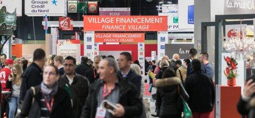 Interview zum Franchise-Markt in Frankreich und die Franchise Expo Paris