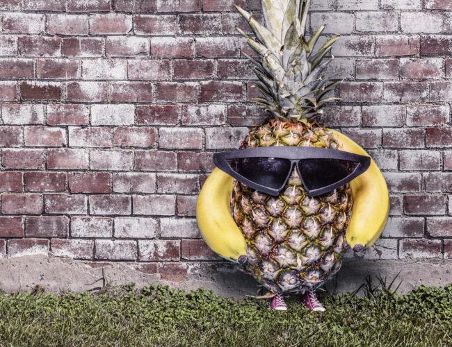 Franchise in der Gastronomie: risikoarmes Geschäftsmodell mit Zukunft?