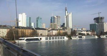 Gastbeitrag: Franchise Expo Frankfurt – Tipps und Anregungen für Ihren erfolgreichen Messebesuch