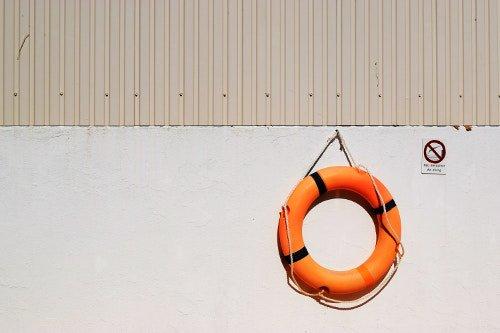 Gastbeitrag: Wichtige Versicherungen für Franchisenehmer